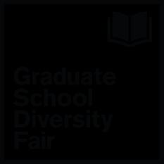 graduate school diversity fair