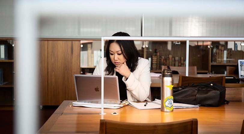 asu graduate academic support center